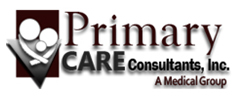 Primary Care Consultants, Inc